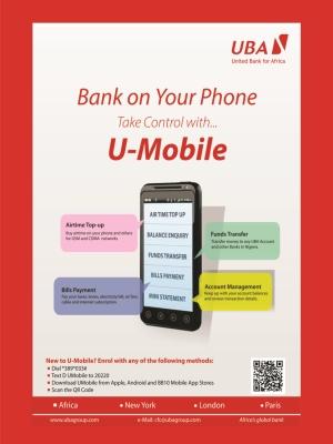 UBA-Advert.jpg