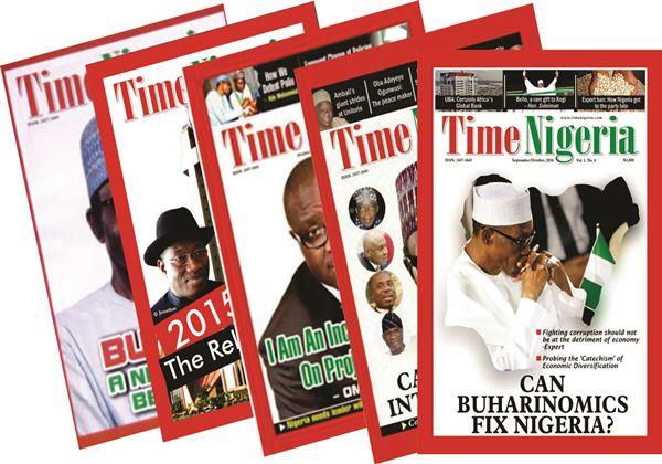 Time-Nigeria-Promo.jpg