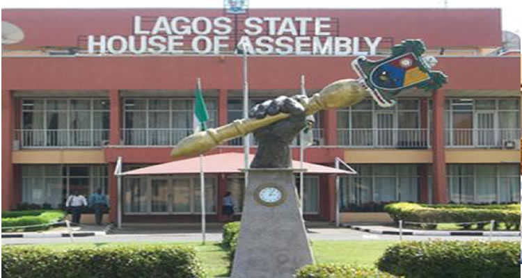 Blacklivesmatter: Lagos Assembly calls for the renaming of sites and monuments named after Colonial masters